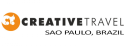 partner_creative_travel
