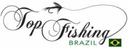 partner_topfishing_brazil
