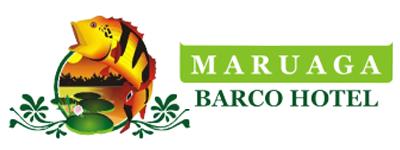 partner_maruaga