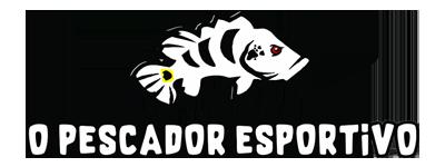 partner_pescadoresportivo